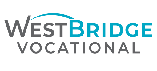 Westbridge Vocational logo